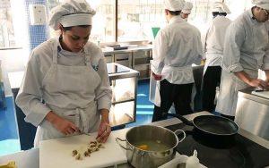academia gastronomia dominicana