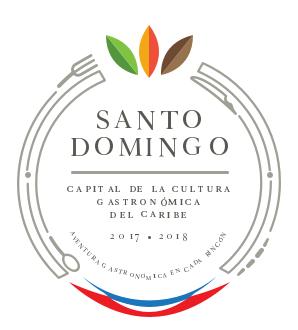 Capitalidad Santo Domingo