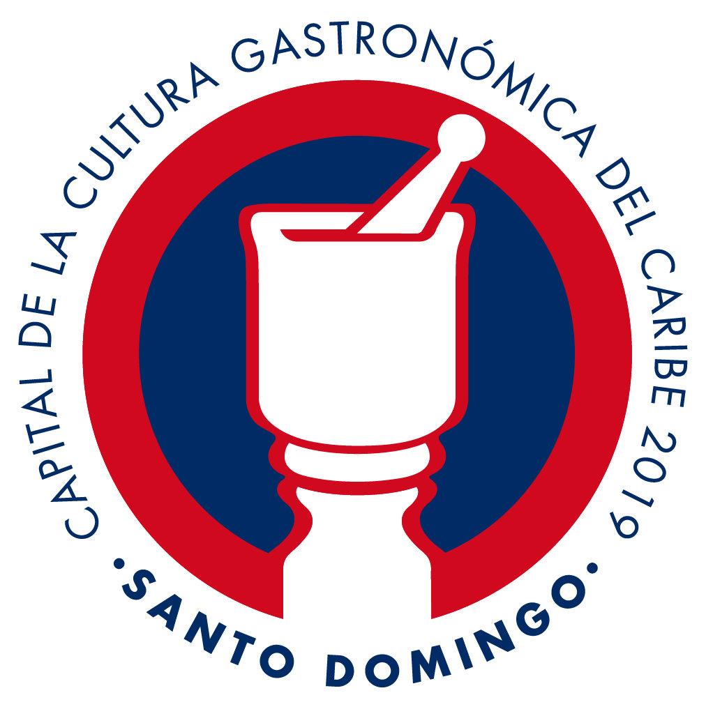 Capitaliadd de la cultura Gastronómica del Caribe 2019