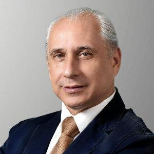 José Carlos de Santiago