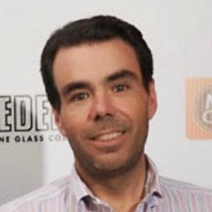 José Manuel Gonzalez
